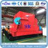 China Wood Pellet Burner for 6t Boiler
