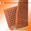 Red Antibacterial Floor Mat /Drainage Rubber Mat/Oil Resistance Rubber Mat