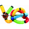 Educational Magentic Construction Toy (EMT-15)