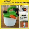5L Battery Sprayer, Fence Painting Sprayer