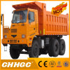 High Quality 75t Mining off-Road Dump Truck for Sales