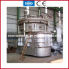 Small Capacity Electric Arc Furnace (eaf)