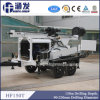 Best Price Small Borehole Rock Core Hf150t Water Well Drilling Rigs for Sale