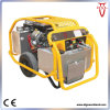 Ds18-30 Gasoline Hydraulic Power Unit for Road Construction and Emergency Maintenance Sunny