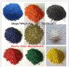 Customized Carbon Black Plastic Masterbatch Granules, Masterbatch Pellets