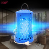 2018 New Style High Quality Mosquito Killer Lamp