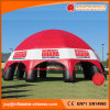 2017 Outdoor Customized Inflatable Tent (Tent1-023)