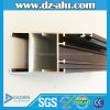 European Standard Aluminum Profile for Aluminium Vertical Blind Window / Door