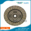 Clutch Disc 31250-25031 for Toyota