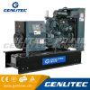 Kubota 10kVA 12.5kVA 15kVA 20kVA 28kVA 35kVA Diesel Generator Portable
