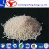 Large Supply Nylon 6 Nylon Slightly Sticky Chips