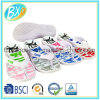 Comfortable Casual Thong Sandals for Women