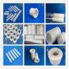 Chinese Supplier Factory Made Ceramic Boron Nitride Crucible