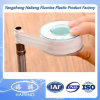 Customized PTFE Film Teflon Film