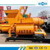 Js750 Concrete Mixer Machine Price in India, Auto Concrete Mixer