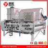 Dny Drum Thicknening Belt Filter Press Factory Price