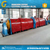 Rigid Wire Cable Tubular Stranding Machine
