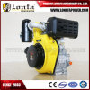 Taizhou D178fa 7HP Air-Cooled Diesel Engine with Ce