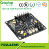 4 Layer Fr4 PCB Immersion Gold