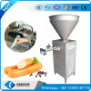 Dg-Q02 Pneumatic Sausage Making Machine for Chicken Sausage Filling Automatic