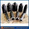 Granite Stone Drilling Tools 4 Inch Diamond Core Drill Bit