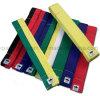 OEM Logo High Quality Professional Polyester Taekwondo Belt