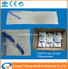 Disposable Surgical Supply Lap Sponges