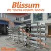 Technology Reverse Osmosis Water Treatment Equipment