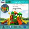 Excellent Quality with Ce Certificate Playground Equipment for Baby Txd17-K091b