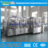 Automatic Small Pet Liquid Filling Line Bottled Spring Water Bottling Machine