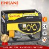 Ce Certificate Small Power Home Gasoline Generator From 2-7kw