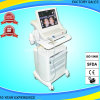 Skin Tightening Winkle Removal Hifu Beauty Machine