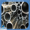 316 Cold Rolled Hollow Structural 42mm Diameter Stainless Steel Tube