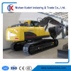 China New 20 Tons Hydraulic Excavator in Competitive Price