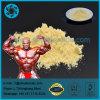 Parabolan Healthy Bodybuilding Supplements Hexahydrobenzyl Carbonate Trenbolone