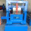 Professional Engineers Design C Purlin Roll Making Forming Machine for Sale