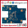 GPS Display PCB Board PCBA for Automotive