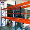 Heavy Loading Medium Duty Adjustable Metal Shelving