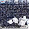 Galvanized Lock Crimp Mesh Screen