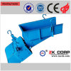 Mining Electromagnetic Vibrating Feeder for Sale