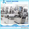 PVC Material Full Automatic Bottle Shrink Sleeve Labeling Machine