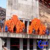 Stone Crushing Equipment Pf Impact Crusher for Sale
