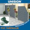 19cmx35m PVC Strip Privacy Screen for Fence