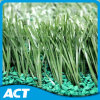 2016 Most Popular Durable 60mm Artificial Lawn for Football Soccer (SM60F1)