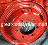 High Quality Truck Wheel 6.50-16