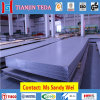 201 202 Stainless Steel Plate