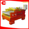 Automatic Steel Straightening and Cutting Machine (SC 2.0-1300)