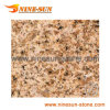 Golden Yellow Granite (YX-G547)