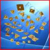 Tungsten Carbide Cutters Tungsten Carbide Cutting Tools
