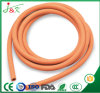 Air Rubber Hose Soft Rubber Hose Flexible Rubber Hose